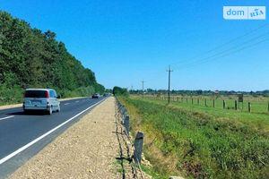 Сдается в аренду земельный участок 90.41 соток в Ивано-Франковской области