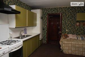 Продается дом на 2 этажа 160 кв. м с балконом