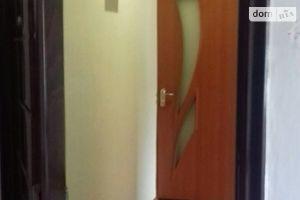 Продається 1-кімнатна квартира 40 кв. м у Тростянці