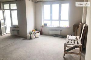 Продается 3-комнатная квартира 82.77 кв. м в Киеве