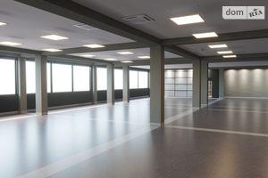 Продается помещение (часть здания) 280 кв. м в 4-этажном здании