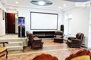 Продается офис 88 кв. м в бизнес-центре