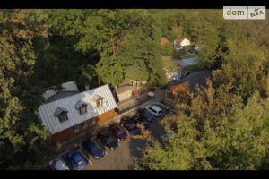Продается готовый бизнес в сфере ресторанно-гостиничный комплекс площадью 800 кв. м