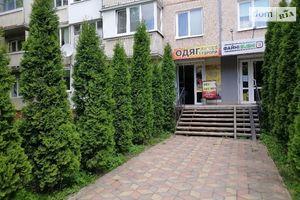 Продается помещения свободного назначения 49.5 кв. м в 9-этажном здании