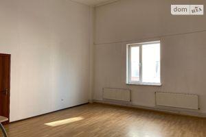 Сдается в аренду торгово-офисный центр 70 кв.м