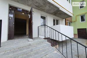 Продається 1-кімнатна квартира 48 кв. м у Тернополі