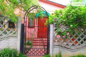 Продається частина будинку 48 кв. м з банею/сауною