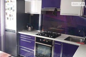 Продается 6-комнатная квартира 67 кв. м в Одессе