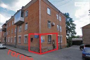 Сдается в аренду офис 14 кв. м в нежилом помещении в жилом доме