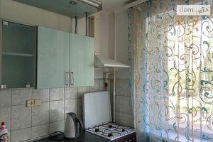 Сдается в аренду 1-комнатная квартира в Львове