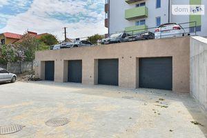 Продається окремий гараж під легкове авто на 20.6 кв. м