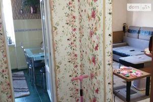 Продається 1-кімнатна квартира 39 кв. м у Жмеринці