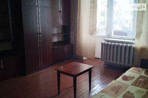 Сдается в аренду 1-комнатная квартира 37 кв. м в Житомире