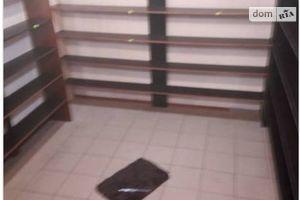 Сдается в аренду здание / комплекс / павильон 22 кв. м в 1-этажном здании