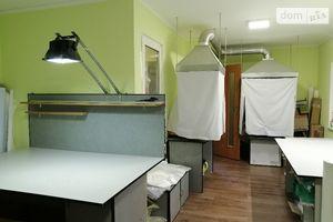 Продается помещения свободного назначения 32.1 кв. м в 10-этажном здании