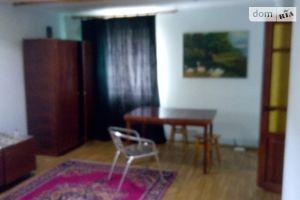 Сдается в аренду часть дома 45 кв. м с участком