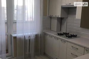 Здається в оренду 1-кімнатна квартира 36 кв. м у Херсоні