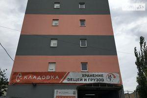 Сдается в аренду помещение (часть здания) 4 кв. м в 1-этажном здании