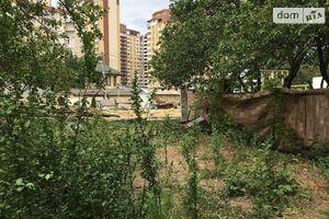 Продається земельна ділянка 2.25 соток у Одеській області