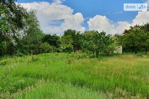 Продается земельный участок 6 соток в Днепропетровской области