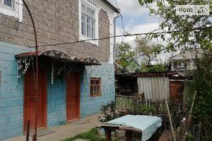 Продається одноповерховий будинок 176 кв. м з садом