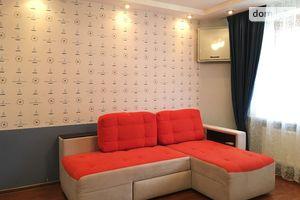 Сдается в аренду 1-комнатная квартира 50.9 кв. м в Одессе