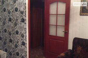Сдается в аренду 2-комнатная квартира 30 кв. м в Чернигове