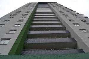 Продается 2-комнатная квартира 40 кв. м в Киеве