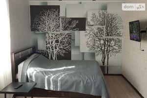 Здається в оренду 1-кімнатна квартира у Чернігові