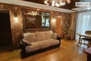 Сдается в аренду 3-комнатная квартира 58 кв. м в Полтаве