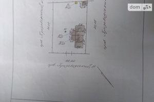 Продается земельный участок 6 соток в Херсонской области