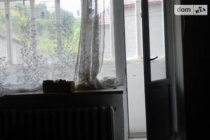 Продається 1-кімнатна квартира 42.1 кв. м у Збаражі