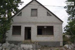 Продається одноповерховий будинок 120 кв. м з мансардою