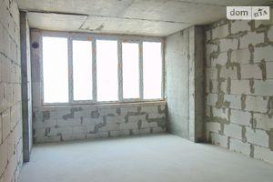 Продається 1-кімнатна квартира 60 кв. м у Вінниці