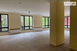 Продается помещения свободного назначения 121 кв. м в 10-этажном здании