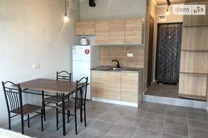 Здається в оренду 1-кімнатна квартира 22 кв. м у Києві