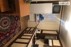 Здається в оренду 3-кімнатна квартира 69 кв. м у Умані