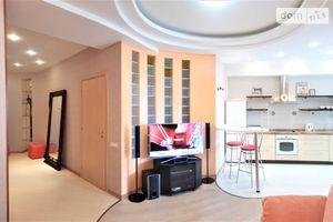 Здається в оренду 2-кімнатна квартира 60 кв. м у Одесі