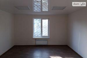 Сдается в аренду помещения свободного назначения 50 кв. м в 1-этажном здании