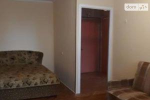 Здається в оренду 1-кімнатна квартира 35 кв. м у Сумах