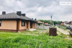 Продается земельный участок 10 соток в Ровенской области