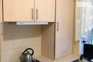 Продается 3-комнатная квартира 46 кв. м в Виннице