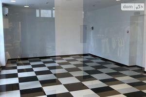 Сдается в аренду объект сферы услуг 45 кв. м в 4-этажном здании