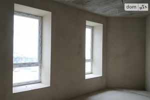 Продається 1-кімнатна квартира 36.5 кв. м у Івано-Франківську