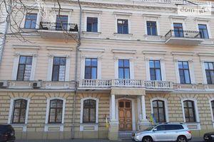 Продається 2-кімнатна квартира 119 кв. м у Одесі