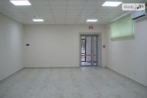 Сдается в аренду помещения свободного назначения 166.2 кв. м в 9-этажном здании