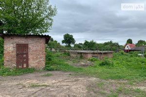 Продається земельна ділянка 13 соток у Чернігівській області