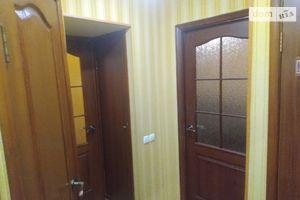 Продается 2-комнатная квартира 40.5 кв. м в Краматорске