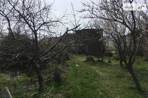 Продается земельный участок 12 соток в Луганской области
