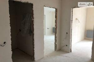 Продается 4-комнатная квартира 135.8 кв. м в Николаеве
